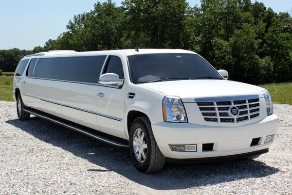 Cadillac-Escalade-limo-tucson
