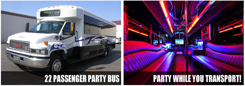 party-bus-rentals-tucson