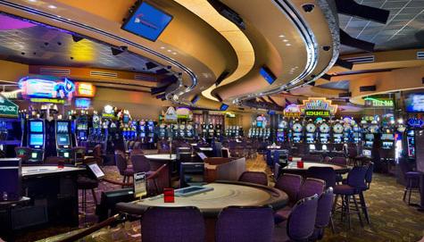 Sierra vista casino windstar casino in oklahoma